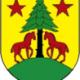 Le Bémont